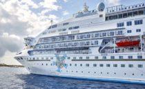 Celestyal Crystal: 16 Tage Kuba Kreuzfahrt mit Hotel (AI mit Flug)