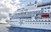 Celestyal Crystal: 7 Nächte griechische Inseln