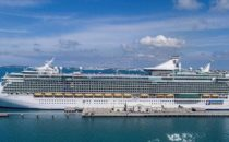 Liberty of the Seas: USA & Karibik Kreuzfahrt inklusive Flug