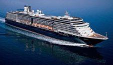 MS Noordam: 46 Tage von Kanada über Hawaii nach Ozeanien inkl. Hotel, BGH & Flüge