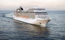 MSC Magnifica: Mord an Bord – Frau verschwunden – Mann in Haft – Leiche im Koffer in Rimini gefunden