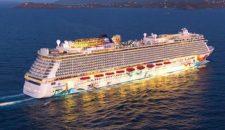 Norwegian Getaway Westliche Karibik ab Miami inklusive Flüge, Hotel & All Inclusive