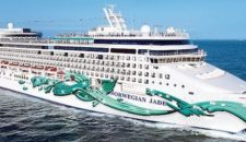 Norwegian Jade ab Hamburg – All Inclusive Kreuzfahrten