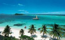 AIDAdiva Karibische Inseln 1
