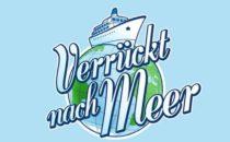 Verrückt nach Meer sucht Gäste für Dreharbeiten in 2017