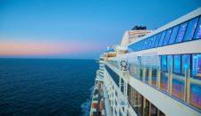 ARD PlusMinus –  Dicke Luft durch Kreuzfahrtschiffe