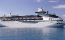 Kuba Kreuzfahrten mit Empress of the Seas von Royal Caribbean