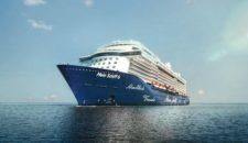 Mein Schiff 6 – Dom. Republik bis Mallorca 1