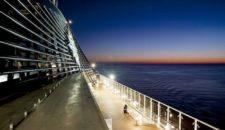 MSC Kreuzfahrten: Polarlichter in Norwegen / Island & Weisse Nächte in Russland