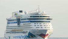 AIDAbella Nordeuropa und Ostsee Kreuzfahrten 2017