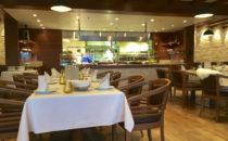 Gourmet Frühstück im Buffalo Steakhouse