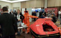 "Kreuzfahrt Jobs: Messe in Hamburg ""Cruise Jobs & Hotel Career Lounge"""