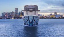 Norwegian Cruise Line bietet wieder Reisen ohne All Inclusive an
