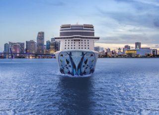 Norwegian Cruise Line bietet Reisen auch ohne AI-Paket an / © NCL