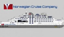 Norwegian Cruise Company