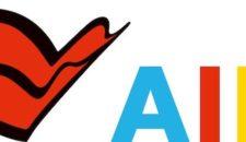 AIDA Facebook Gruppen