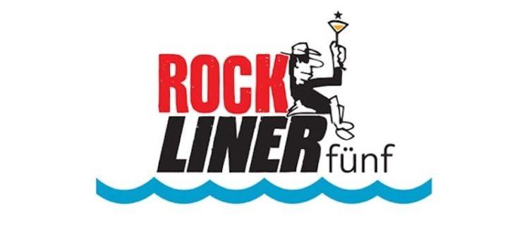 Rockliner V mit Udo Lindenberg auf der Mein Schiff 3 / © TUI Cruises