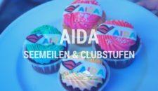 AIDA Club