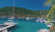 Celebrity Edge – Östliche Karibik Kreuzfahrten