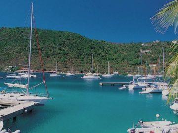 Celebrity Edge - Östliche Karibik / © Celebrity Cruises
