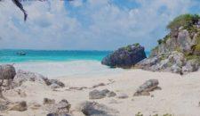 Celebrity Edge – Westliche Karibik Kreuzfahrten