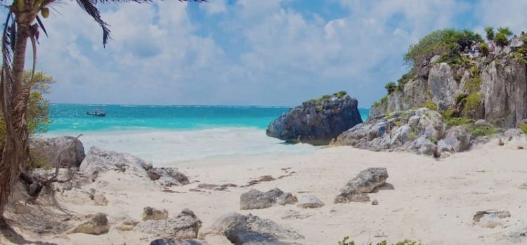 Celebrity Edge - Westliche Karibik / © Celebrity Cruises
