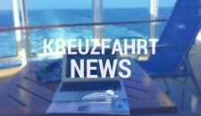 Kreuzfahrt News im Video