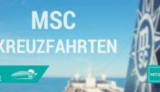 MSC Kreuzfahrten baut sich eigenes Terminal in Barcelona