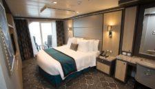 Room-Service: Royal Caribbean kassiert ab sofort kräftig ab!