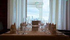 AIDA Selection Restaurant auf AIDAaura, AIDAcara und AIDAvita: Das Bild zeigt das Selection Restaurant auf AIDA Vita