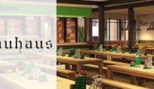 AIDA Brauhaus: Die erste Brauerei auf hoher See (Getränke, Speisen, Events)