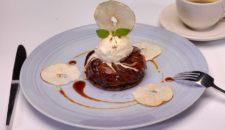 """Holland America Line ehrt """"Master Chef"""" mit eigenen Restaurants an Bord"""