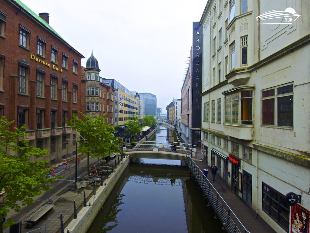 Aidamar Position Aktuelle Schiffsposition Webcam Routen