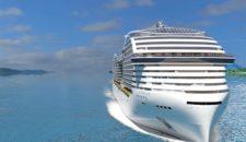 MSC Kreuzfahrten baut neues Terminal in Miami