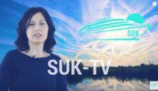 SuK-TV