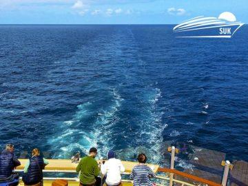 mein-schiff-4-reisebericht-grossbritannien-mit-irland-seetag3 4