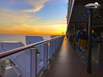 norwegian-getaway-reisebericht-stockholm 170