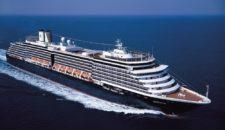 Mexiko-Kreuzfahrten mit Holland America Line