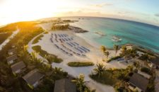 NCL: Sommerrouten für 2018 mit Kuba & Alaska