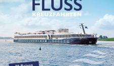 Plantours Flusskreuzfahrten 2018
