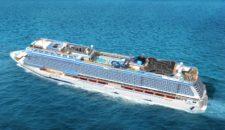 Norwegian Cruise Line: Neue Winterrouten 2019/2020