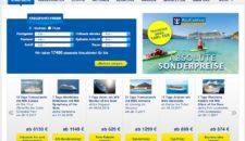 Kreuzfahrtberater wurde an Cruise.co.uk verkauft