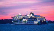 "Tallink ""Megastar"""
