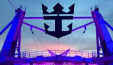Royal Caribbean: Neue Routen für 2019 und 2020