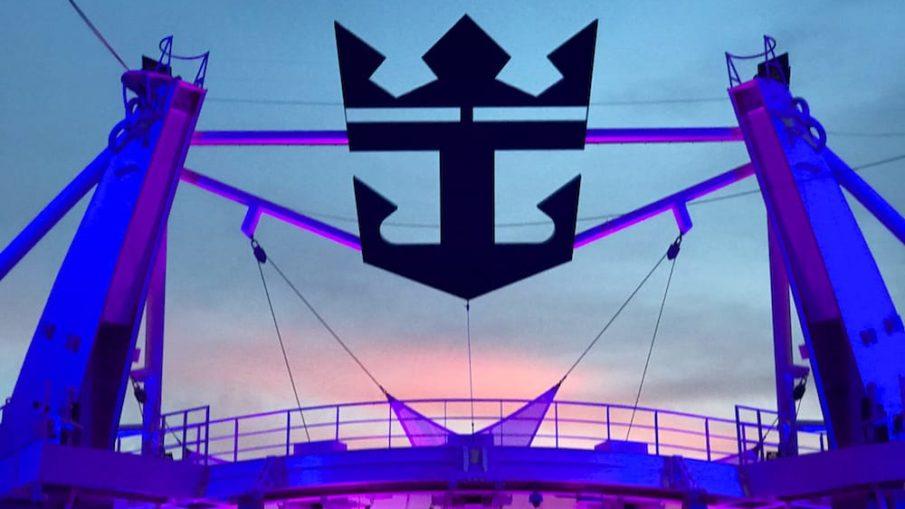 Royal Caribbean mit neuen Routen: Oasis in Europa