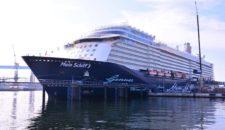 TUI Cruises informiert über NIKI Flüge