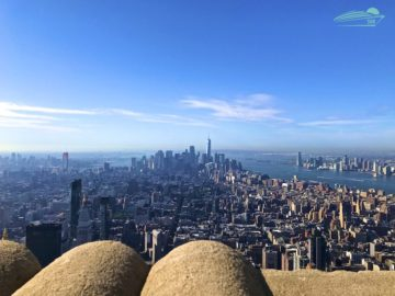 mein-schiff-6-reisebericht-new-york-auf-eigene-faust 39