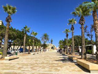Mein Schiff Sonderpreis: Mein Schiff Herz Malta bis Mallorca I