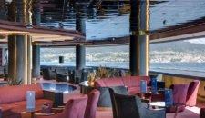 Neuer MSC Yacht Club auf MSC Meraviglia & MSC Seaside