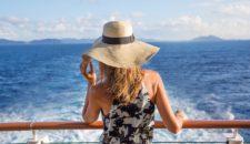 Single-Kreuzfahrten mit Norwegian Cruise Line